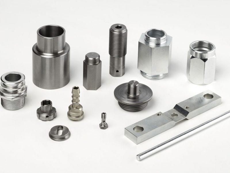 minuteria-acciaio-oleodinamica