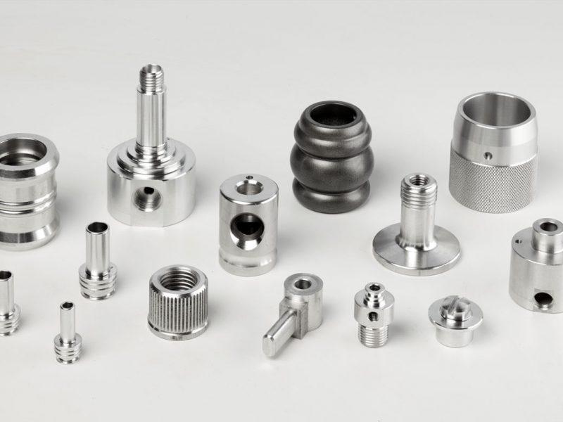 raccorderia-in-alluminio